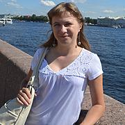 Елена 43 года (Скорпион) Алматы́