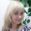Яна, 30, г.Славянск