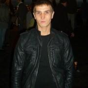 Евгений 36 лет (Близнецы) Санкт-Петербург