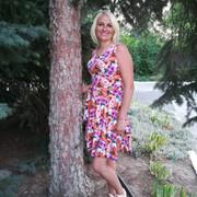Svetlana 42 года (Козерог) Краматорск