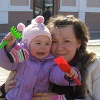 Ольга, 42 года, Близнецы, Гаврилов Посад