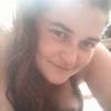 Катя, 26, г.Собинка