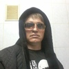 Ян, 34, г.Капчагай