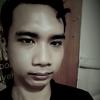 Emsz, 31, Singapore
