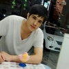 NoMi, 20, г.Абу Даби