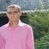 владимир, 32, г.Любашёвка
