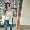 Olga, 22, г.Любомль