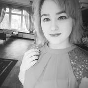 Ольга, 20, г.Гродно