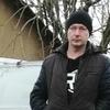 Евгений, 40, г.Череповец