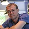 Александр, 41, г.Зеленоград
