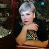 Марина, 51, г.Сызрань