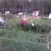 Lovelas, 35, г.Иркутск