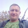 николай, 42, г.Нижний Новгород