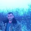 Роман, 38, г.Таганрог