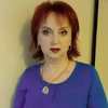 Галина, 51, Тернопіль
