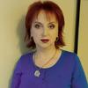 Галина, 51, г.Тернополь