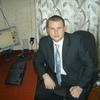 Владимир, 36, г.Палех