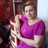 татьяна, 61, г.Майкоп
