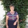 Татьяна, 61, г.Карабулак