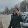 Ксюша, 41, г.Псков