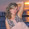 Ирина, 39, г.Апрелевка
