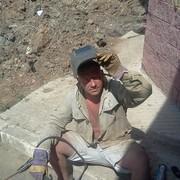 Алексей, 45, г.Льгов