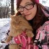 Анастасия Мусихина, 29, г.Миасс