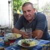 АНАТОЛИЙ ШЕРОМЕЛО, 51, г.Хойники