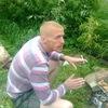 Александр, 31, г.Белозерск