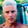 Алекс, 48, г.Владивосток