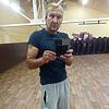Андрей, 51, г.Санкт-Петербург