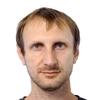De, 43, г.Саратов