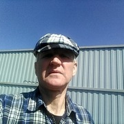 Павел, 55, г.Белово