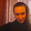 INNA, 40, г.Армизонское