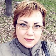 Катерина 40 Ульяновск