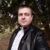 Игорь, 36, Біла Церква