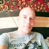 Denis, 39, Cleveland