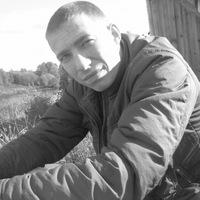 Дима, 35 лет, Телец, Подпорожье