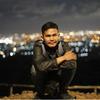 Rozzaq widio amanah, 20, г.Джакарта