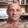 олег, 46, г.Советск (Калининградская обл.)