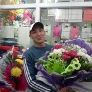 жасик, 30, г.Рудный