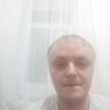 Сергей, 29, г.Нарьян-Мар
