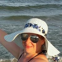 Ксения, 38 років, Діва, Вінниця