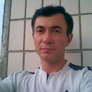 Игорь 50 Сергиев Посад