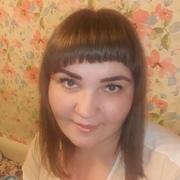 ксюша 30 Красноярск