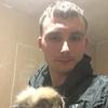 Павел, 24, г.Саров (Нижегородская обл.)