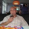 АЛЕХ, 50, г.Арзамас