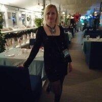 Татьяна, 54 года, Козерог, Самара