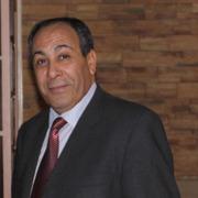 Ахмед 64 Adrar