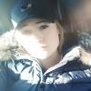S_Vinickaya, 21, г.Ташкент